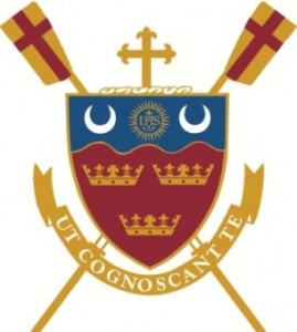 Rowing Logo (2)