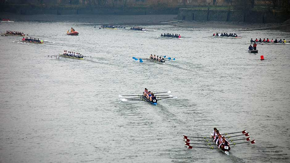 Head of the river fours 2015 photos 2